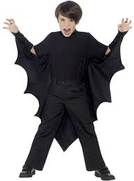 Vampire Halloween Costumes Boys U003e Boys U003e Halloween U003e Vampire Crazy Costumes La Casa