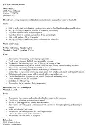 sle chef resume tips on writing a persuasive essay time4writing pastry skills