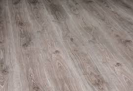 Alloc Laminate Flooring Loft Laminate Flooring Collection An Extensive Collection