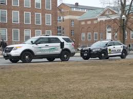 vwvortex com why do police now use big fat ugly crappy handling