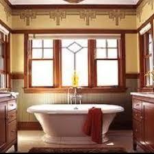 Mission Style Bathroom Vanities by 559 Best Craftsman Style Images On Pinterest Craftsman Interior