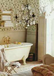 bathroom shabby chic ideas bathroom decor shabby chic bathroom decorating ideas shabby chic