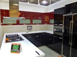 kitchen design home depot jobs home depot arrives in playa del carmen everything playa del carmen