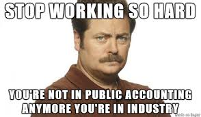Quitting Meme - quitting public accounting meme on imgur