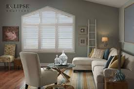 and window treatments lakeland plantation shutters living room
