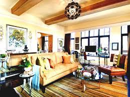 floor planning a small living room hgtv small space living room layouts floor planning a hgtv modern