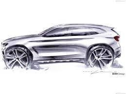 best 25 bmw sketch ideas on pinterest car design sketch car
