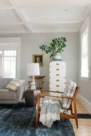 329 best paint sw images on pinterest wall colors interior