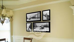 Wall Pictures For Dining Room Dining Room Pictures For Walls Gallery Dining