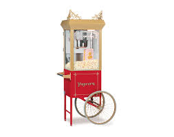 popcorn rental machine event rentals concessions ace party rental