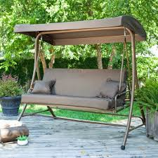 Outdoor Glider Chair Outdoor Glider With Canopy Small U2014 Outdoor Chair Furniture