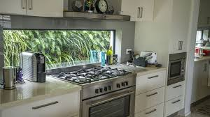 kitchen window ideas kitchen window treatments ideas photos pass