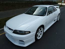 nissan skyline 2008 harlow jap autos uk stock nissan skyline r33 gtr middlehurst