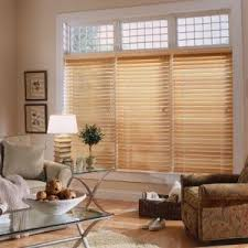 Cost Of Blinds Best 25 Cleaning Wood Blinds Ideas On Pinterest Wood Scratches