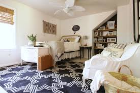 bedroom makeover no cost bedroom makeover our new guest room cassie bustamante