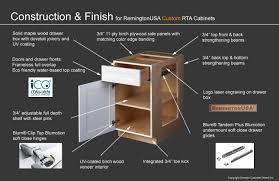 kitchen cabinets made in usa kitchen cabinets grey gray kitchen design idea 18 gray kitchen