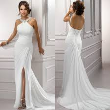 different wedding dresses different wedding gown styles