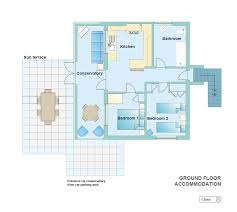 home layout ideas layout design for home in india best home design ideas