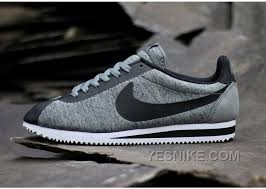 nike deals black friday http www yesnike com big discount 66 off nike cortez womens