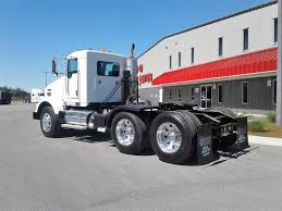 kenworth t800 for sale by owner kenworth trucks for sale seoaddtitle