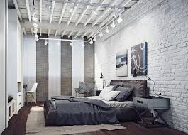 man bedroom ideas 22 bachelor s pad bedrooms for young energetic men home design lover
