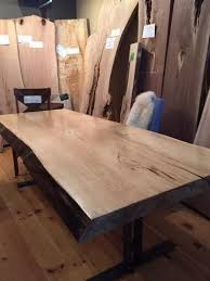Walnut Slab Table by 15 Best Wood Slab Tables Images On Pinterest Wood Slab Table