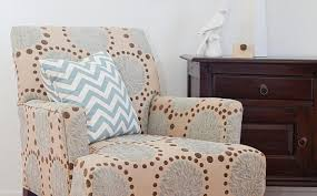 Favored Modern Accent Chairs For Living Room Toronto Tags  Modern - Furniture living room toronto