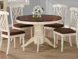 furniture fill your home with captivating docksta table for chic