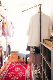 64 best closets images on pinterest closets the closet and