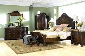 marble top bedroom set top bedroom furniture serviette club