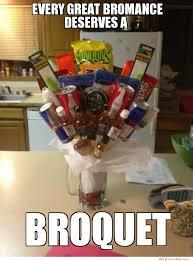 Bromance Memes - broquet weknowmemes