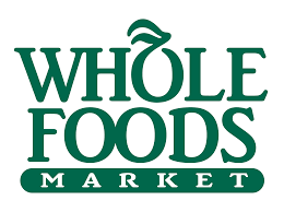 whole foods market wikipedia