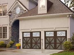 precision garage door westchester ny garage door repair