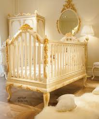 Walmart Baby Crib Mattress Baby Cribs Uk In Prissy Changing Table Combo Cheap Cribs