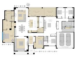 tuscan floor plans collections of tuscany floor plans free home designs photos ideas