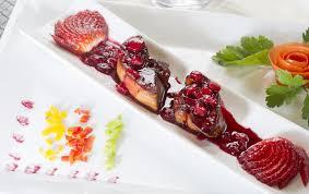 cuisine montelimar restaurant montélimar