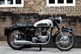 motosikal wikiwand