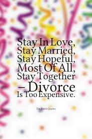 Short Wedding Wishes Stay In Love Stay Married Stay Hopeful Most Of All Stay
