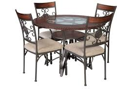 Kitchen Chairs by Sammy Dining Table 4 Dining Chairs