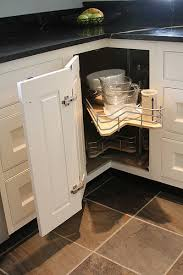 Kitchen Design Manchester Corner Cabinet Storage Solutions Kitchen Design By Rk