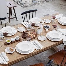 artesano original dinner plate 10 1 2 in villeroy boch