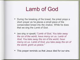 short prayer thanksgiving liturgy of the eucharist ppt video online download