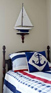 easy coastal u0026 beach decorating ideas vintage american home