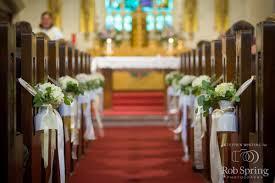 Church Pew Home Decor Church Pews Decorations For Wedding Images Wedding Decoration Ideas