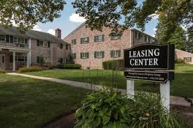 2 Bedroom Apartments In Delaware County Pa Apartments For Rent In Montgomery County Pa Hotpads