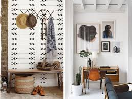 60 best modern southwest images on pinterest home cushions and