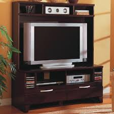 Flat Screen Tv Wall Cabinet by Wall Units For Flat Screen Tv Wall Units Design Ideas