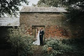 wedding news u2013 wedding venues cornwall bude