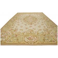 tappeto aubusson 280x180 cm tappeto aubusson arazzi galleria farah