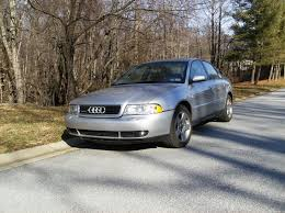 1999 5 audi a4 quattro manual 1 8t great car audi forums